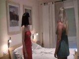Amateurvideo Dreier mit dem Hotelhandwerker von SusiNRW
