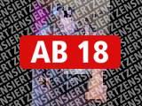 Amateurvideo IA_SuckMyCockGöProVertical_HD von indiaamazonas