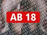 Amateurvideo Sklavensau geil ins Maul gepisst von Bizarrlady666