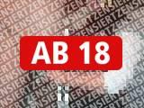 Amateurvideo Berlin AVALON-- 6 kg Eisenkugel an den Sklaveneiern von DOMJacqueline