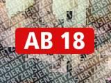 Amateurvideo Geile Anspritzparty Teil 2 von susi191