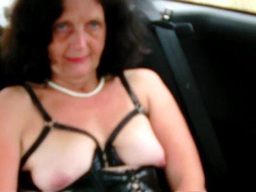 autosex - Private Amateure vor der Webcam & in Videos