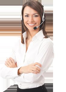 Kundensupport & Hilfe